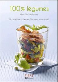 100% légumes.pdf