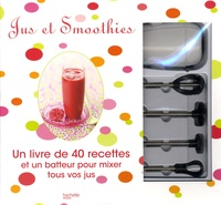 Jus et smoothies.pdf