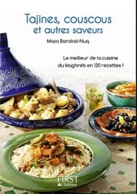 Tajines, couscous et autres saveurs.pdf