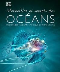 Maya Plass - Merveilles et secrets des océans - Une plongée fascinante au coeur du monde marin.