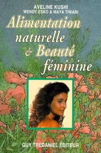 Alimentation saine et beauté féminine.pdf