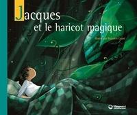 Mayalen Goust et Pierre Sémidor - Jacques et le haricot magique.