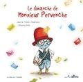 Mayana Itoïz et Jeanne Taboni Misérazzi - Le dimanche de Monsieur Pervenche.