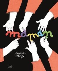 Maman.pdf