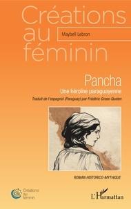 Pancha - Une héroïne paraguayenne.pdf
