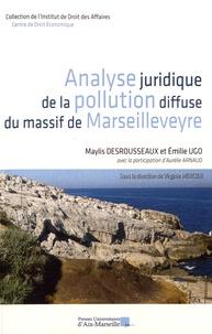 Analyse juridique de la pollution diffuse du massif de Marseilleveyre.pdf