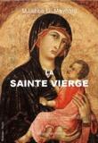 Maynard - La Sainte Vierge.