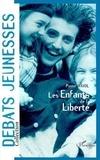 Mayol - Les enfants de la liberté - Études sur l'autonomie sociale et culturelle des jeunes en France, 1970-1996.
