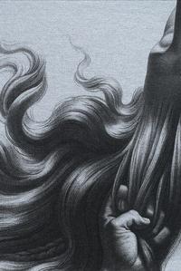 Gravures néoclassiques daprès François-Gédéon Reverdin - Quand la copie devient modèle.pdf