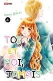 Mayu Sakai - Toi et moi, jamais T04.