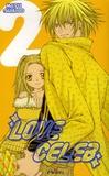 Mayu Shinjo - Love Celeb Tome 2 : .