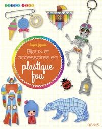 Bijoux et accessoires en plastique fou.pdf