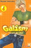 Mayumi Yokoyama - Galism Tome 4 : .