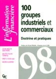 Mazars & Guérard et  Collectif - .