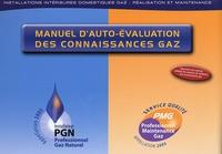 Manuel dauto-évaluation des connaissances gaz - Installations intérieures domestiques gaz : réalisation et maintenance.pdf