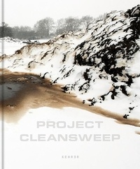 Mcgrath Dara - Project cleansweep - Beyond the Post Military Landscape of the United Kingdom.