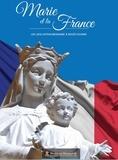 MDN Productions - Marie et la France - Un lien extraordinaire à découvrir.