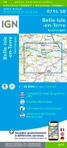 XXX - 0716sb belle-isle-en-terre.guerlesquin.