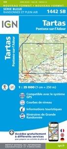XXX - 1442sb tartas.pontonx-sur-l'adour.