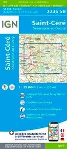 XXX - 2236sb saint-cere.sousceyrac..