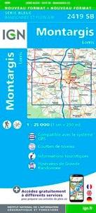 2419sb montargis/pannes - 2419sbmontargispannes.pdf