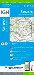 3124sb seurre.saint-jean-de-losne.pdf