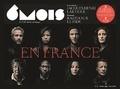 Marie-Pierre Subtil - 6 mois, le XXIe siècle en images N° 11, Printemps/Eté : En France.