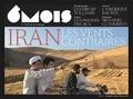 Marie-Pierre Subtil - 6 mois, le XXIe siècle en images N° 12, automne 2016/ : Iran, les vents contraires.