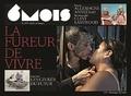 Marie-Pierre Subtil - 6 mois, le XXIe siècle en images N° 5, Printemps/Eté : La fureur de vivre.