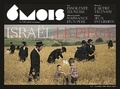 Marie-Pierre Subtil - 6 mois, le XXIe siècle en images N° 8, automne 2014/h : Israël - Le piège.