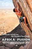 Collectif - Africa fusion. 1 DVD