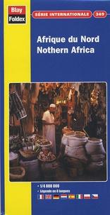 Afrique du Nord - 1/4 000 000.pdf