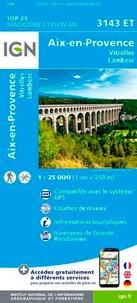 Aix-en-Provence Vitrolles Lambesc - 1/25 000.pdf
