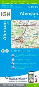 Alençon/Sées - 1716sb.pdf