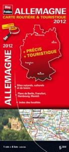 Allemagne.pdf