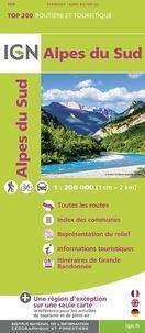 Alpes du Sud - 1/200 000.pdf