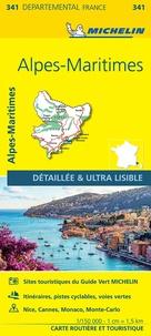 Alpes-Maritimes - 1/150 000.pdf