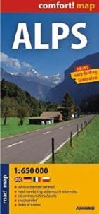 Alps - 1/650 000.pdf