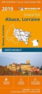 Alsace, Lorraine, Grand Est - 1/200 000 - indéchirable.pdf