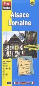 Alsace Lorraine.pdf