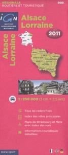 Alsace Lorraine - 1/250 000.pdf