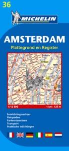 Amsterdam - 1/12 500.pdf
