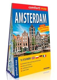 Amsterdam - 1/15 000.pdf