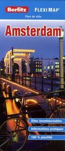 Amsterdam - Plan de ville.pdf