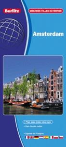 Berlitz - Amsterdam.