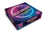 Nicole Masson et Yann Caudal - Anachronic' Ne vous trompez pas d'époque ! - Avec 90 cartes.