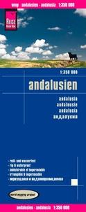 Andalousie - 1/350 000.pdf