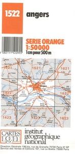 Angers - 1/50 000.pdf