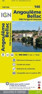 Angoulême Bellac - 1/100 000.pdf