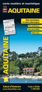Aquitaine - 1/200 000.pdf